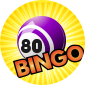 Best 80 ball bingo sites, read online review and get bonus
