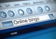 How To Select An Online Bingo Site Up To You