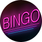 Bingo games online on the best bingo sites with bonus for good play